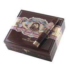 The Judge Toro Box of 23